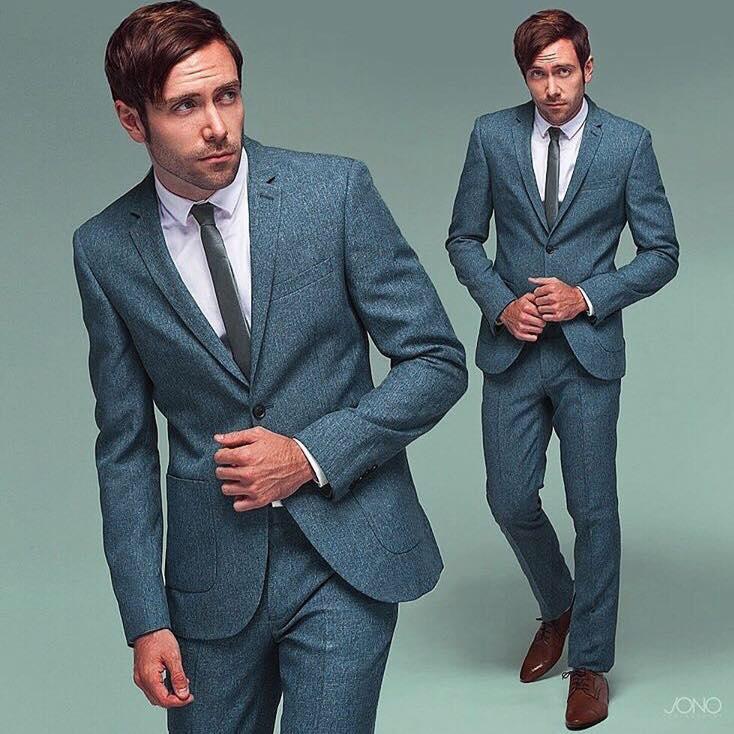 Kit Suit