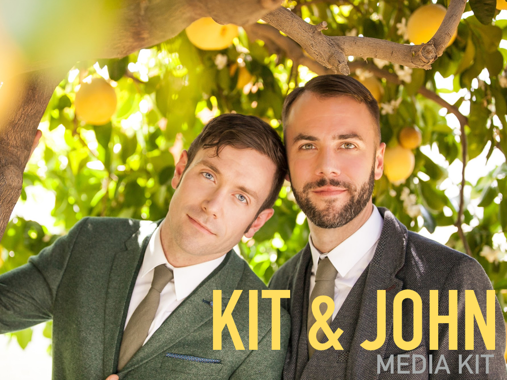 Kit and John Media Kit Images.001