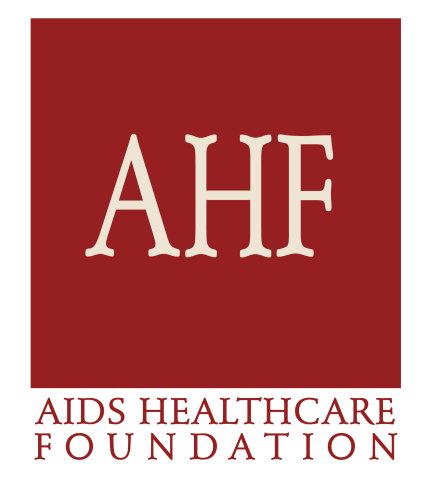 AHF_Logo