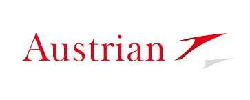 Logo-Austrian-Airlines
